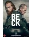Beck - 36 Den tunna isen (1997– ) DVD
