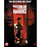 Switchblade Romance (2003) DVD