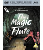 The Magic Flute (1975) (Blu-ray + DVD)