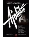 Ajolähtö (1982) DVD