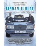 Linnan juhlat (2017) DVD
