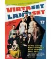 Virtaset ja Lahtiset (1959) DVD
