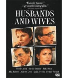 Husbands And Wives (1992) DVD