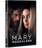 Mary Magdalene (2018) DVD