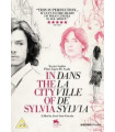 In The City of Sylvia (2007) DVD