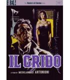 Il grido (1957) DVD