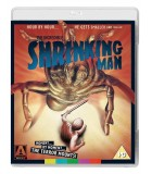 The Incredible Shrinking Man (1957) Blu-ray