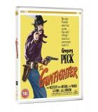 The Gunfighter (1950)  (Blray + DVD) 29.11.