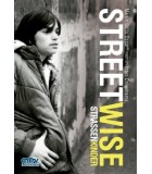 Streetwise (1984) DVD
