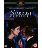 Stardust Memories (1980) DVD