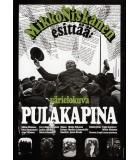 Pulakapina (1977) DVD