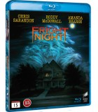 Fright Night (1985) Blu-ray