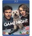 Game Night (2018) Blu-ray
