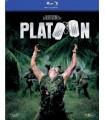 Platoon (1986) Blu-ray