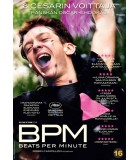 BPM (Beats Per Minute)  (2018) DVD