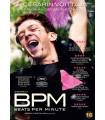 BPM (Beats Per Minute)  (2018) DVD