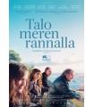 Talo meren rannalla (2017) DVD