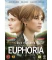 Euphoria (2017) DVD