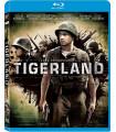 Tigerland (2000) Blu-ray