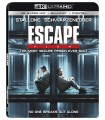 Escape Plan (2013) (4K UHD)