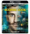 Source Code (2011) (4K UHD)
