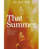 That Summer (2017) DVD