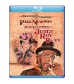 Life And Times Of Judge Roy Bean (1972) Blu-Ray