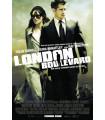 London Boulevard (2010) Blu-ray