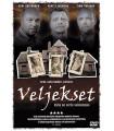 Veljekset (2011) DVD