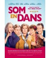 Finding Your Feet (2017) DVD