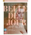 Belle de jour (1967) 50th Anniversary (DVD)