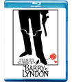 Barry Lyndon (1975) Blu-ray