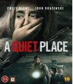 A Quiet Place (2018) Blu-ray