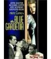 Blue Gardenia (1953)