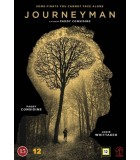 Journeyman (2017) DVD