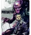 Predator (1987) Steelbook (Blu-ray)