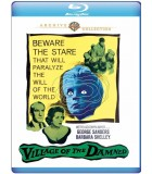 Village of the Damned (1960) Blu-ray