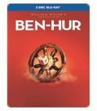 Ben-Hur (1959) Steelbook (2 Blu-ray)