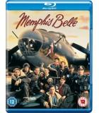 Memphis Belle (1990) Blu-ray