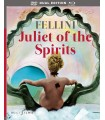 Juliet of the Spirits (1965) (Blu-ray + DVD)