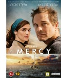 The Mercy (2018) DVD