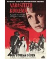 Varastettu kuolema  (1938) DVD