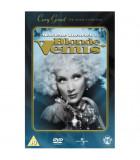 Blonde Venus (1932) DVD