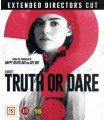 Truth or Dare (2018) Blu-ray