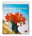 Mohsen Makhmalbaf - The Poetic Trilogy (2 Blu-ray)