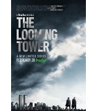 The Looming Tower (2018) (2 DVD)