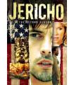 Jericho - kausi 2 DVD