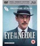 Eye Of The Needle (1981) (Blu-ray + DVD)