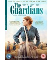 The Guardians (2017) DVD