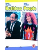Ruthless People (1986) DVD